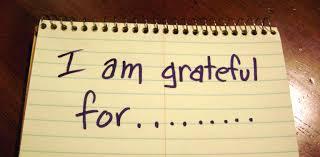 gratitude-i-am-grateful-for