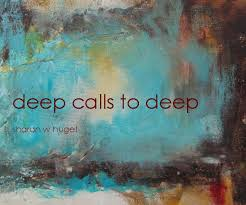 deep-calls-to-deep